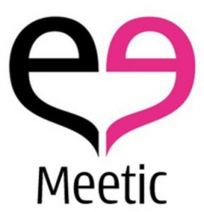 I-rencontre Meetic
