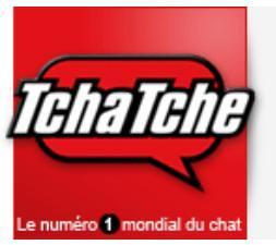 I rencontre Tchatche