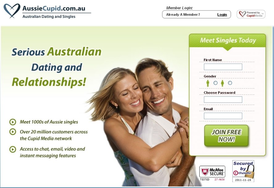 Sexy australian wives is a best dating choice