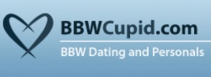 I rencontre BBWCupid