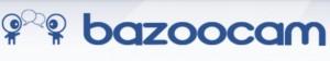 Bazoocam 300x56 Bazoocam