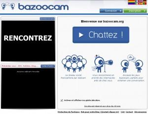 Bazoocam1 300x231 Bazoocam