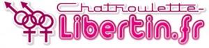I recontre chatroulette-libertin
