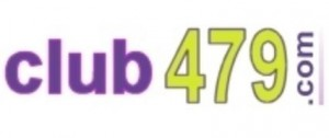 I recontre Club479