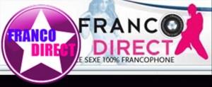 I rencontre FrancoDirect