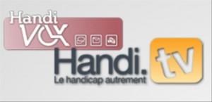 I rencontre Handivox