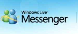 I rencontre MSN Messenger