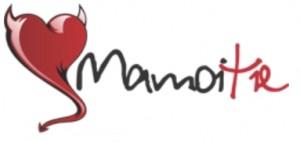 I rencontre Mamoitié