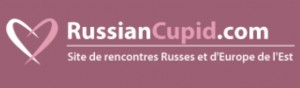 I rencontre Russiancupid