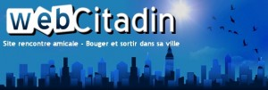 I rencontre Webcitadin