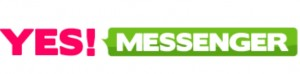 I rencontre Yes Messenger