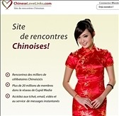 I rencontre ChineseLoveLinks