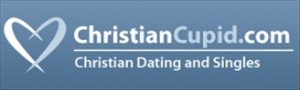 I rencontre ChristianCupid