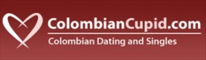 I rencontre ColombianCupid
