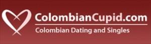 I rencontre ColombianCupid