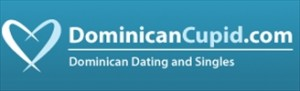 I rencontre DominicanCupid