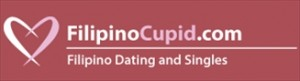 I rencontre FilipinoCupid