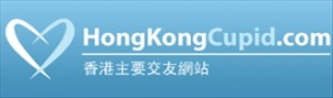 I rencontre HongKongCupid