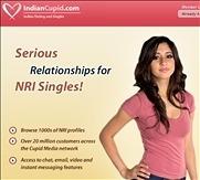 I rencontre IndianCupid
