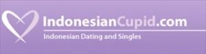 I rencontre IndonesianCupid