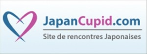 I rencontre JapanCupid