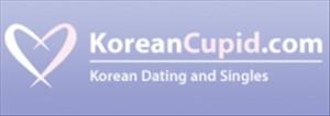I rencontre KoreanCupid