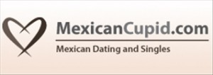 I rencontre MexicanCupid