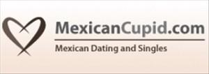 I rencontre MexicanCupid