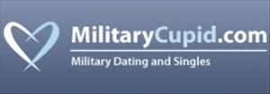 I rencontre MilitaryCupid