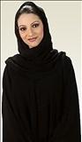 I rencontre Muslima